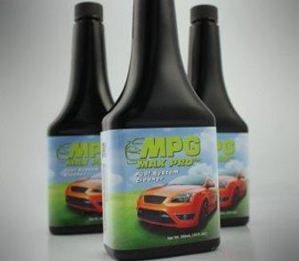Фото в Авто Автотовары MPG Max Pro  Для чего это нужно ?   Через в Москве 1300