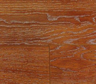 Изображение в   Ламинат Floor Step, Brush, Br 107 Oak Vatican в Москве 1091