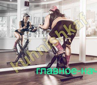 Изображение в   Продать хочет каждый, но не каждый поможет в Москве 1000