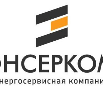 Фотография в Услуги компаний и частных лиц Разные услуги Проектирование, монтаж и обслуживание Автоматизированных в Москве 0