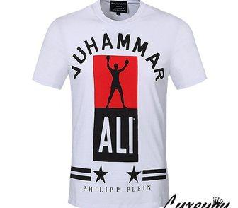 ����������� � ������ � �����, ���������� ������� ������ �������� �������� Muhammad Ali �� Philipp � ������ 2�900