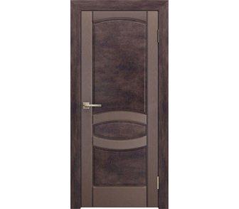 Фотография в   Межкомнатная дверь Европан, ЭКО-шпон, Combinato, в Москве 12420