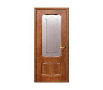 Фотография в   Межкомнатная дверь Valdo, 810 по, Ст. 5, в Москве 8510