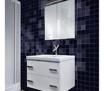 Фото в Мебель и интерьер Мебель для ванной производитель: Arbi (Италия)  габариты, мм: в Москве 31250