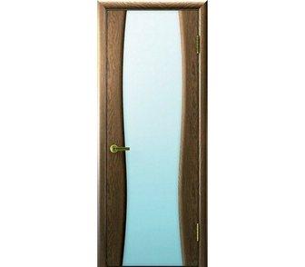 Изображение в   Межкомнатная дверь фабрики Современные двери, в Москве 7850