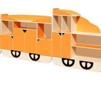 Фотография в Мебель и интерьер Мебель для детей Купить мебель для детских садов можно на в Москве 0