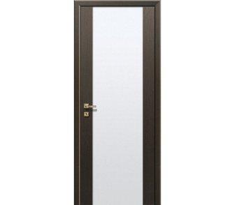 ���������� �   ������������ ����� Profil Doors, ���-����, � ������ 7�492