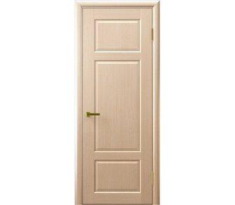 Фотография в   Межкомнатная дверь фабрики Современные двери, в Москве 6305