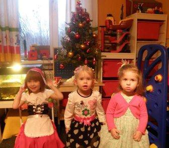 Фото в   Детсад-ясли Ягодка на Соколе приглашает в Москве 0