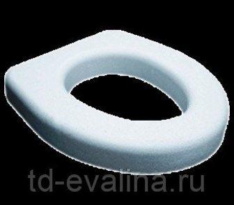 Фотография в   Теплое сиденье навсегда решит проблему неотапливаемого в Москве 250
