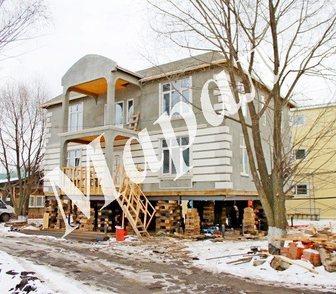 Фотография в Строительство и ремонт Другие строительные услуги Компания Марал  Предлагаем своим клиентам, в Москве 0