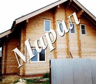 Фотография в   Компания Марал  Проводим работы по установке в Москве 0
