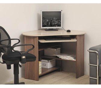 Фото в Для детей Детская мебель Интернет-магазин Мебель-МКД предлагает широкий в Москве 0
