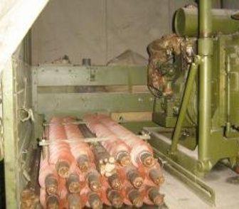 Изображение в   ООО Звезда Сибири реализует буровые установки в Новосибирске 200000