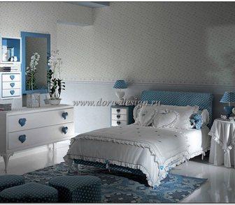 Изображение в Мебель и интерьер Кухонная мебель Предлагаем Вам итальянскую мебель на заказ в Москве 2500