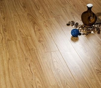 ����������� �   ������� Ecoflooring, country, 213 ��� �����������. � ������ 1�235