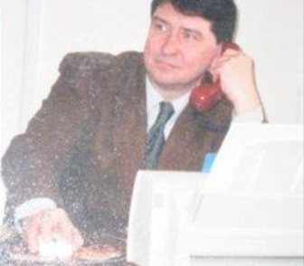 Фото в Услуги компаний и частных лиц Юридические услуги Юристы нашей Компании представят Ваши интересы в Москве 5000