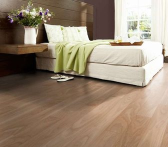 ����������� �   ������� Kaindl, Natural Touch, �����, 37264 � ������ 1�750