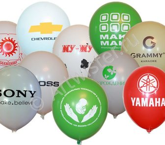 Изображение в Прочее,  разное Разное Артвистер предлагает печать логотипа и в Москве 20