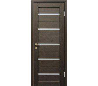 Изображение в   Межкомнатная дверь Profil Doors, ЭКО-шпон, в Москве 4594