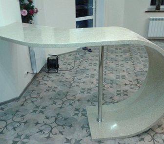 Фото в Мебель и интерьер Мебель для гостиной Условия работы:    Заказ изделий из искусственного в Москве 0