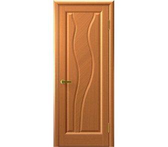 Изображение в   Межкомнатная дверь фабрики Современные двери, в Москве 6200