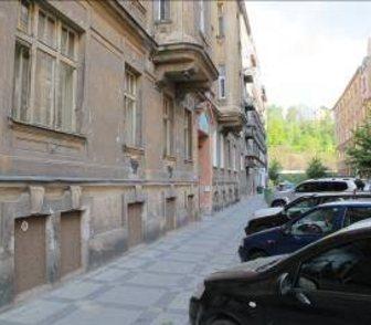 Изображение в   Полуподвальное помещение общей площадью 160 в Москве 0