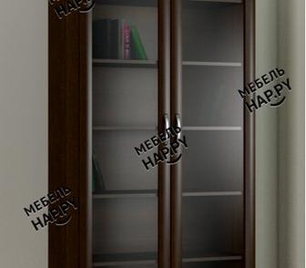 Изображение в Мебель и интерьер Мебель для гостиной Размеры (Д/В/Г): 0. 80 х 2. 00 х 0. 40  Материал: в Москве 6900