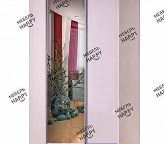 Фотография в Мебель и интерьер Мебель для прихожей Размеры: длина от 1. 00/1. 00 до 1. 20/1. в Москве 16100