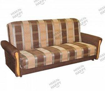 Изображение в Мебель и интерьер Мягкая мебель Габаритные размеры: 210 х 80 см   Спальное в Москве 6200