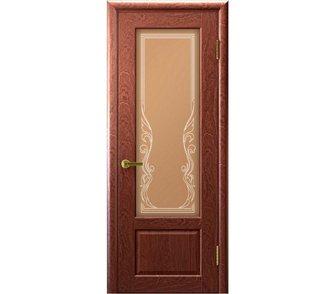 Фото в   Межкомнатная дверь фабрики Luxor, Валентия в Москве 7450
