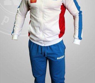 Фото в   Спортивные костюмы отличного качества для в Москве 4400