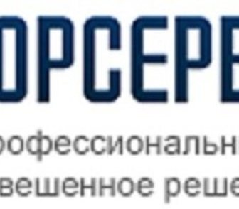 Изображение в Красота и здоровье Салоны красоты При открытии своего бизнеса встаёт необходимость в Москве 0