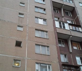 Фото в Недвижимость Продажа квартир Квартира свободна и юридически и физически. в Москве 6300000