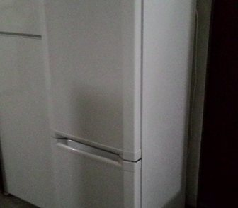 Фото в Бытовая техника и электроника Холодильники Продам замечательный холодильник Beko CSK25050 в Москве 8999