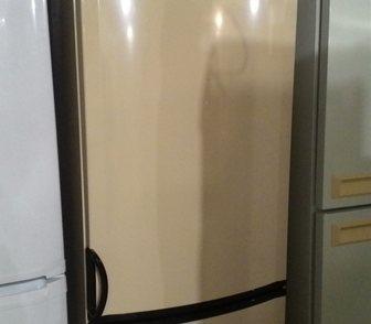Фотография в Бытовая техника и электроника Холодильники Общие характеристики    Тип: холодильник в Москве 8900