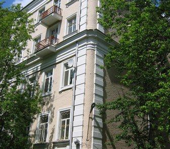 Фотография в Строительство и ремонт Ремонт, отделка Мастера преобразят вашу квартиру на высшем в Москве 5000