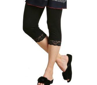Изображение в Одежда и обувь, аксессуары Женская одежда Предлагаем женские бриджи для Вас и Вашей в Москве 0