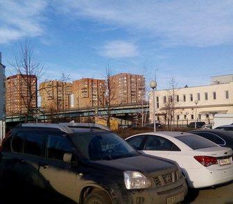 Фотография в   Куркино, машино-место со Свидетельством о в Москве 340000
