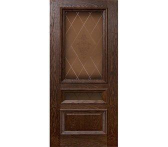 Фотография в   Межкомнатная дверь фабрики Luxor, Фараон в Москве 10500