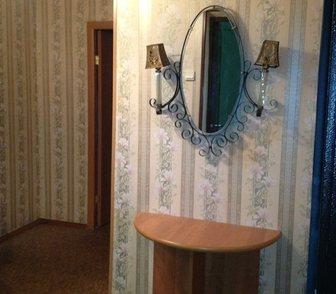 Фото в Недвижимость Аренда жилья Только сделан ремонт, отличная однокомнатная в Москве 22000