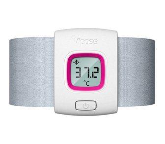Фотография в   Интеллектуальный термометр для детей iTherm в Москве 3800