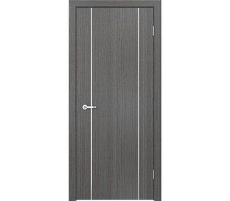 Фото в   Дверь спецпредложение, Модерн, ПДГ 116 дуб в Москве 5600