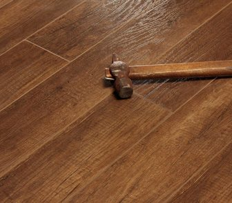 ����������� �   ������� Ecoflooring, Cottage, 1051 ��� �����������. � ������ 845