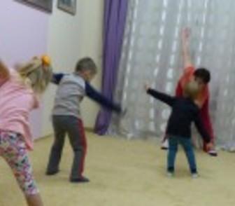 Фото в Развлечения и досуг Рестораны и бары Наш центр основан преподавателями детской в Москве 1000