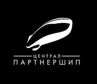 Фото в   В данный момент, есть отличная возможность в Новосибирске 0
