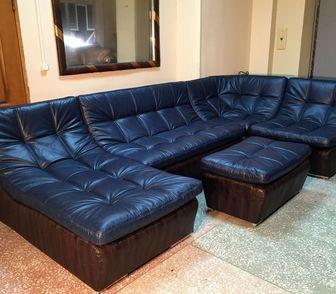 Изображение в   Фабрика мягкой мебели предлагает вам купить в Москве 99900