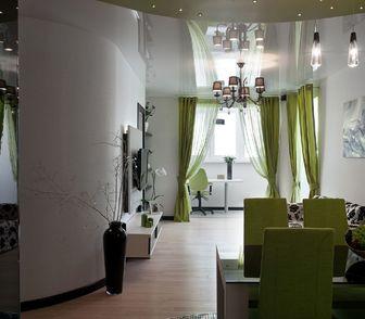 Фотография в   Строительство и ремонт домов, коттеджей, в Москве 0