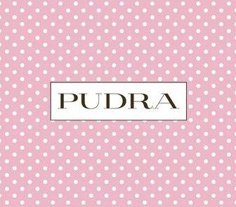 Фотография в   Online-проект PUDRA – это интернет-магазин в Москве 0
