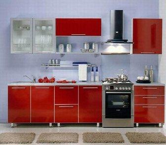 Изображение в   Ищешь свою первую кухню? Скидка 30% не помешает? в Москве 37400